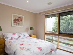 Pets-friendly hotels in Geelong