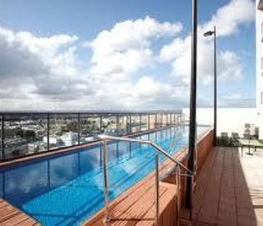 Astra Apartments Perth - Zenith