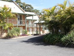 Wollongong hotels with swimming pool