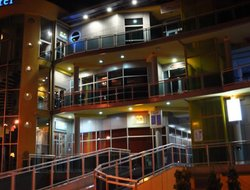 The most popular Banja Luka hotels