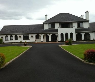 Bunratty Villa B&B