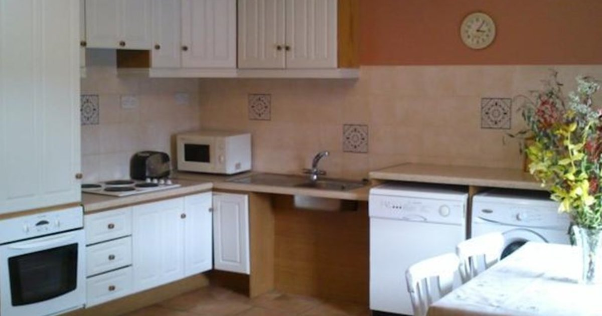 Coolanowle Self Catering Holiday Accommodation