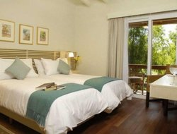 The most popular Tigre hotels