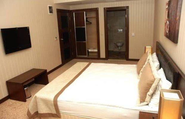 фото Hotel Dream Life 751559708