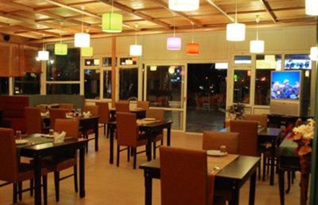 фото Liman Park Hotel 75156909
