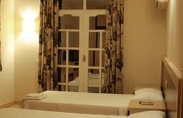 фото Liman Park Hotel 75156911