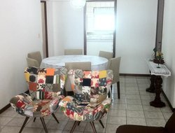 Balneario Camboriu hotels with sea view