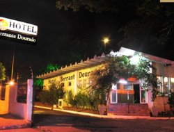 Barretos hotels with restaurants