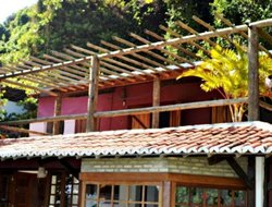 Pets-friendly hotels in Pipa