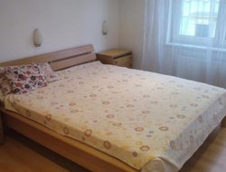 Pets-friendly hotels in Teplice