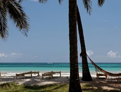 Diani hotels with sea view
