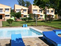 Mombasa hotels with swimming pool