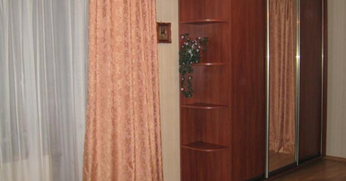 Apartment Kiev Pechersk Lavra