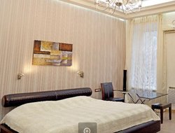 Pets-friendly hotels in Ukraine