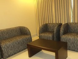 Pets-friendly hotels in Dhaka