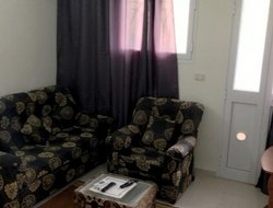 Pets-friendly hotels in Hammam Sousse