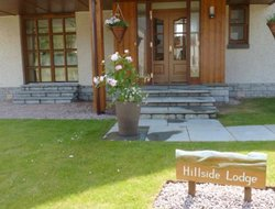 Aviemore hotels with restaurants