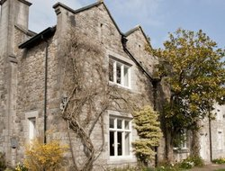 Pets-friendly hotels in Beaumaris