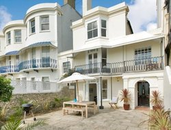Pets-friendly hotels in Bognor Regis