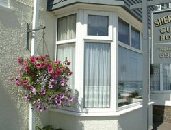 Cleethorpes hotels with sea view