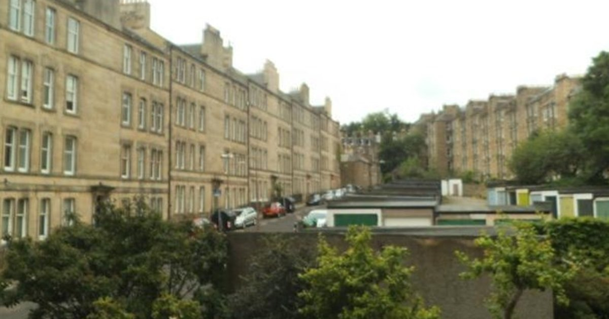 ACP Apartments-Stockbridge