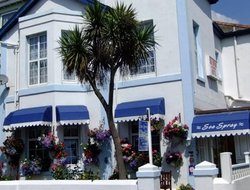 Paignton hotels for families with children