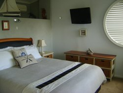 Phillip Island hotels with sea view
