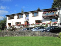 Bowness On Windermere hotels for families with children