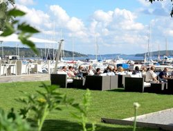 Top-6 hotels in the center of Sigtuna