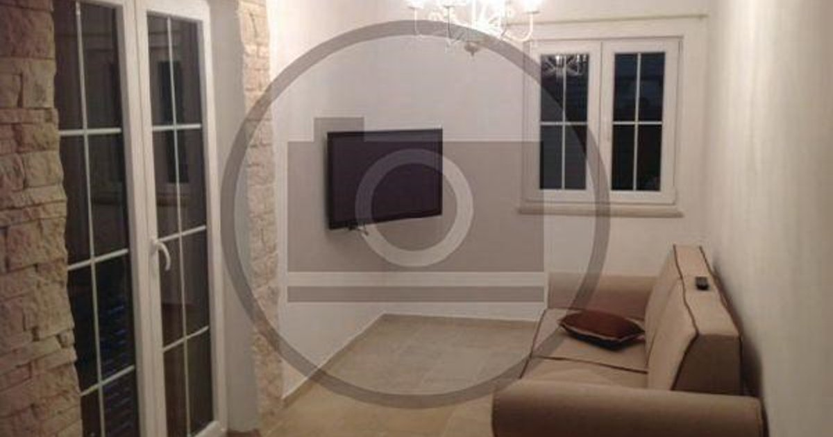 Apartment Pula 241