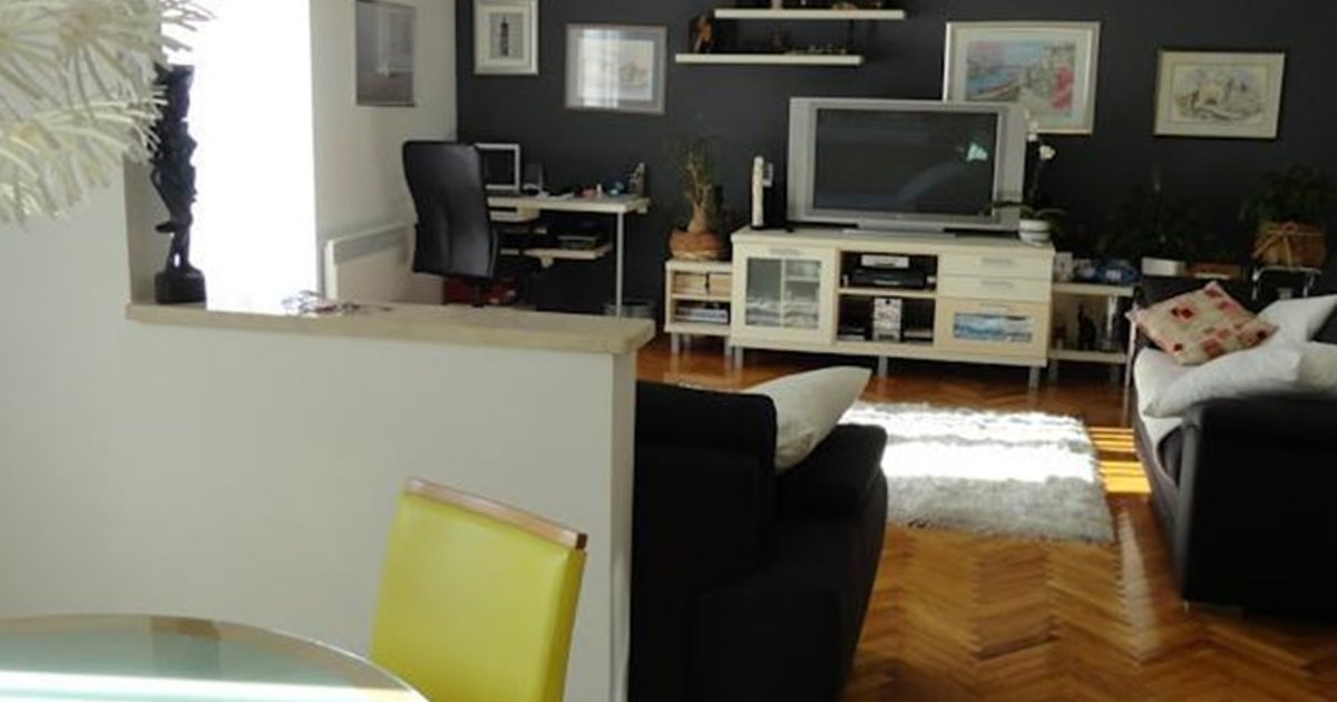 Apartment Aurelia