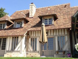 Top-10 romantic France hotels