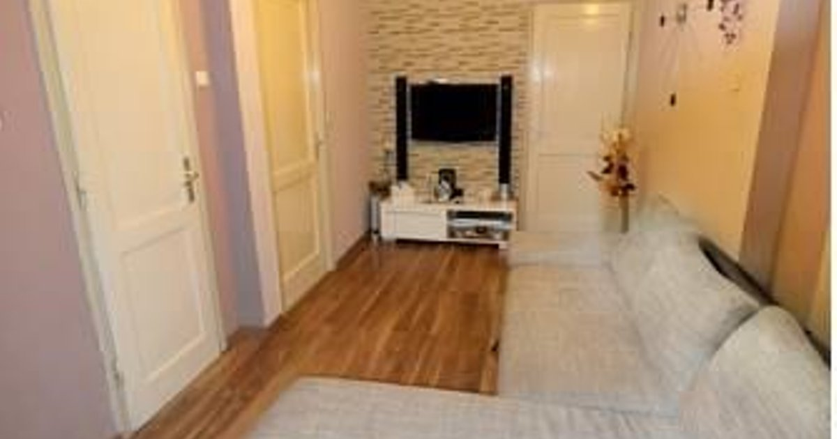 Zadar City Apartments I