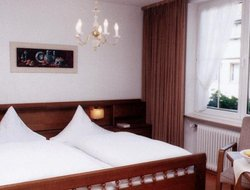 Pets-friendly hotels in Altenahr