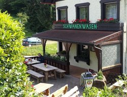 Pets-friendly hotels in Buehlertal