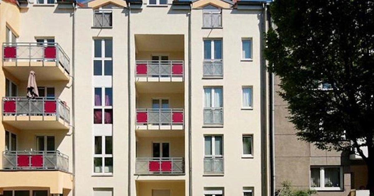 City Apartment Koln
