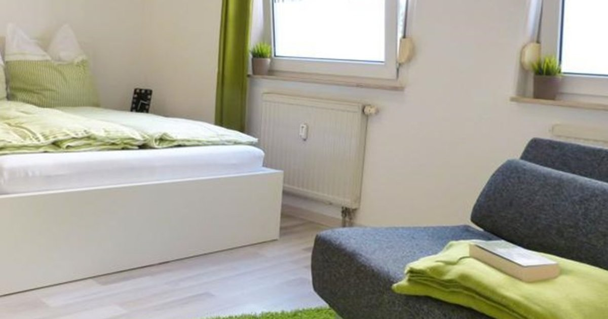 Apartments 4 YOU - Lange Strasse