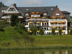 The most popular Hinterzarten hotels