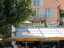 Lindau hotels with lake view