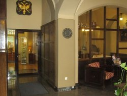 Pets-friendly hotels in Wittenberg