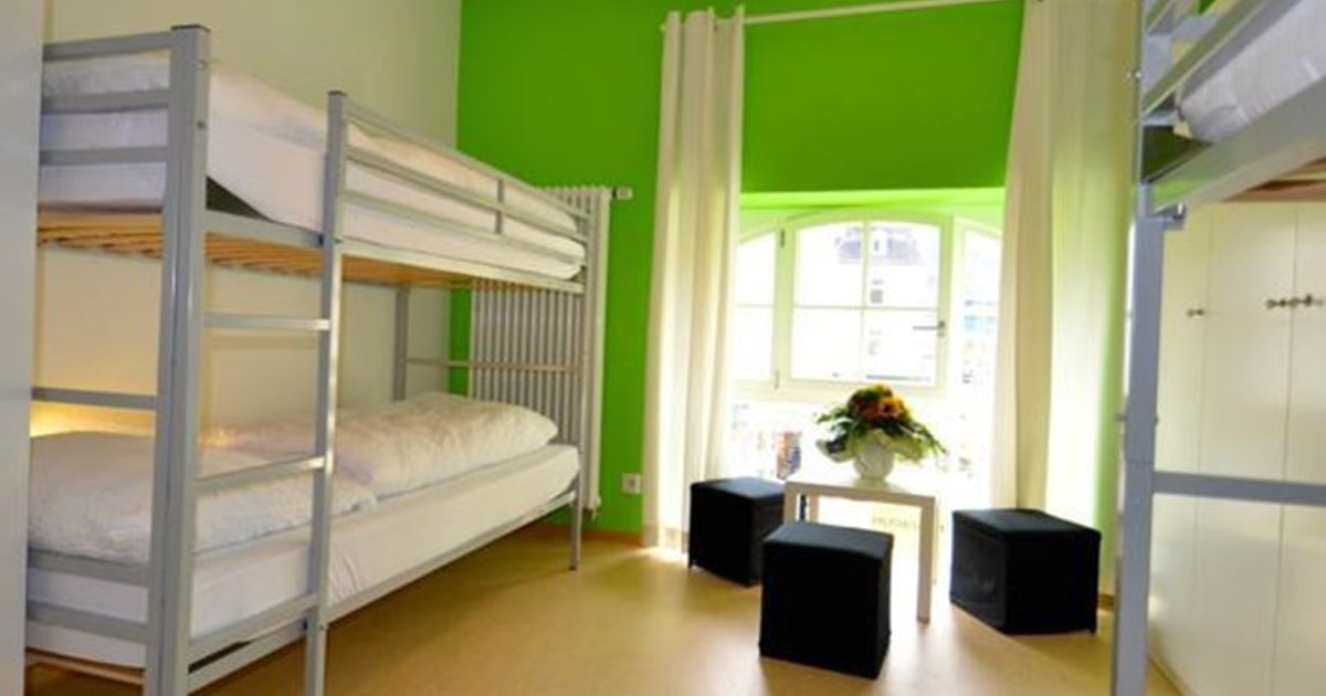 Hostel-Marburg-one