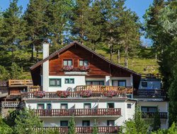 Top-5 romantic Mittenwald hotels