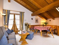 Mittenwald hotels with swimming pool