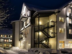 The most popular Schmallenberg hotels