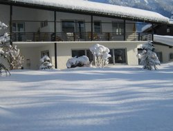 Pets-friendly hotels in Oberstdorf