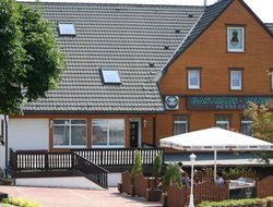 Oberwiesenthal hotels with restaurants