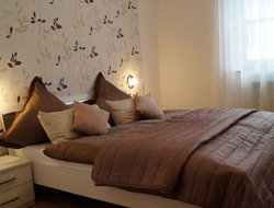 Pets-friendly hotels in Regensburg