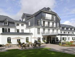 The most expensive Schmallenberg hotels