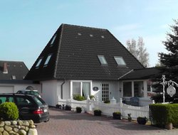 Pets-friendly hotels in Toenning