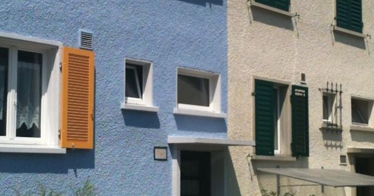 Guesthouse Rudenz Bed And Breakfast